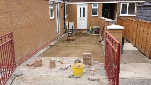 york-builders-stockton-on-forest-driveway-2
