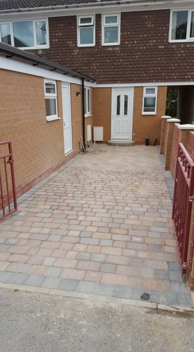 york-builders-stockton-on-forest-driveway-5