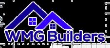WMG Builders - York